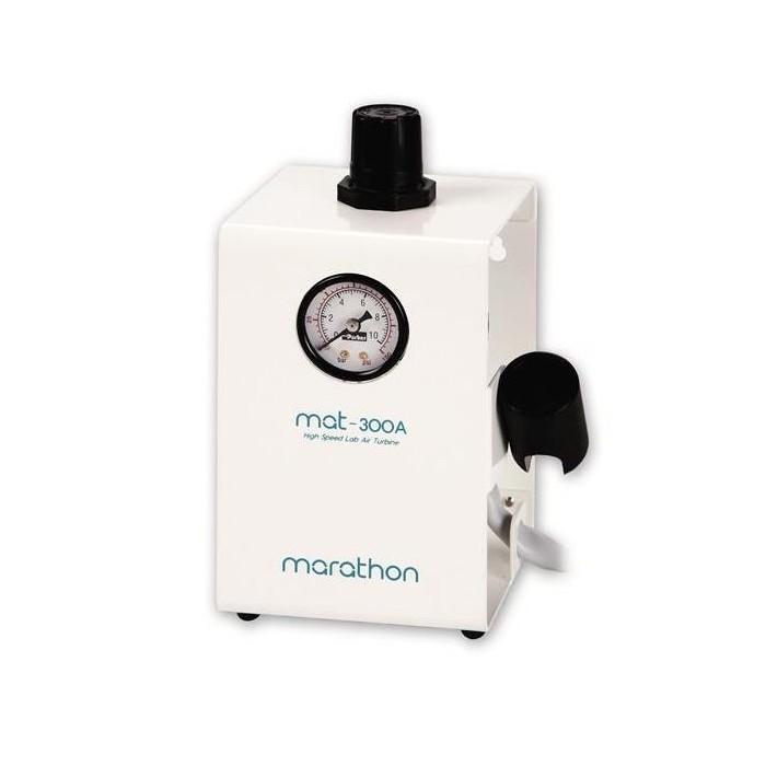 Turbina de aire y agua Marathon MAT-300 30.000 r.p.m. 300W