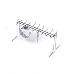 JEWELLERY RACK FOR TCV-650