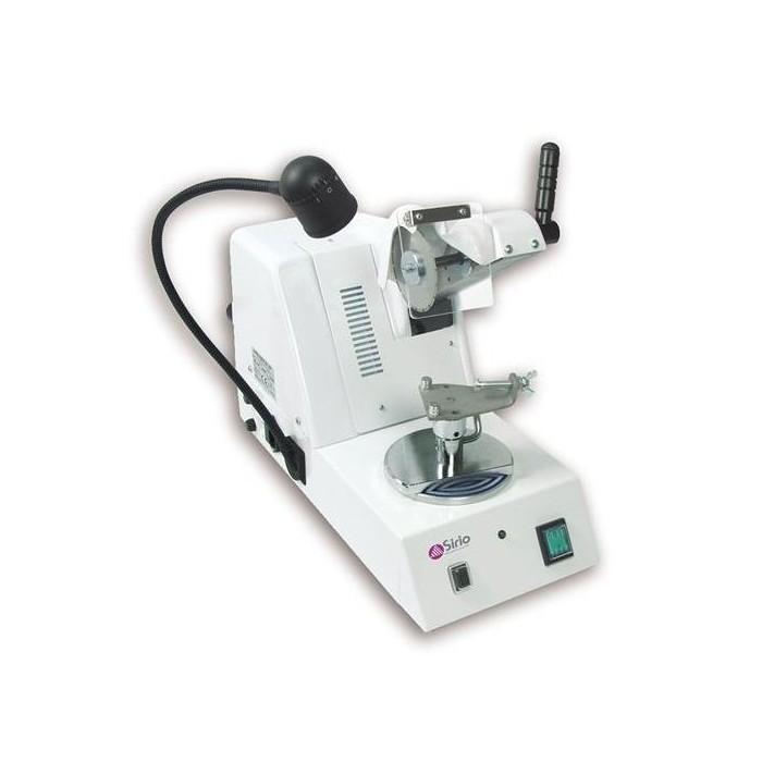 Separadora de modelos Sirio SR220
