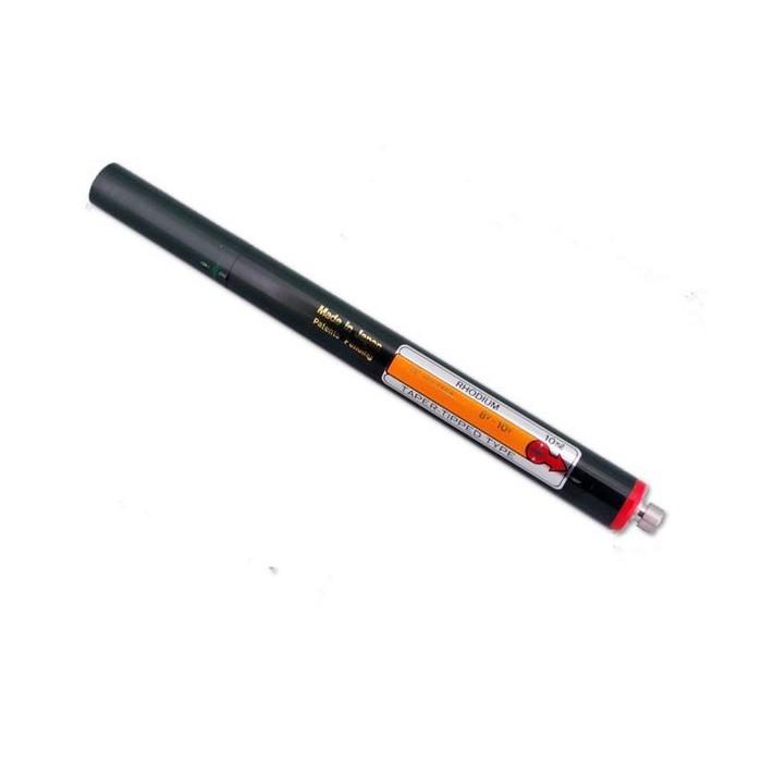 Lápiz de desengrase acero para Promex