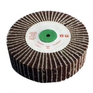 Disco 3M mixto 100x30 GR 240