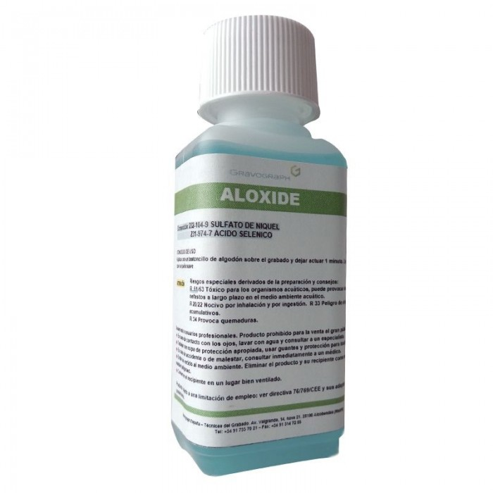 ALOXIDE