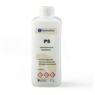 Baño para pasivado de metales preciosos Technoflux PS 1 l.