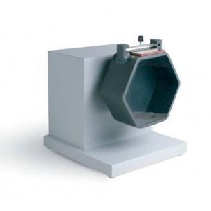BOMBO PULIR SIMPLE 220 V 5 Lit.