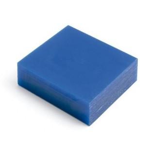 FERRIS BLOCK 1/2 LB BLUE