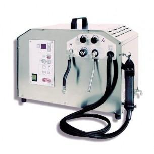 Generador de vapor SIrio SR903