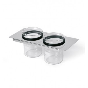GLASSES HOLDER FOR TCV-350