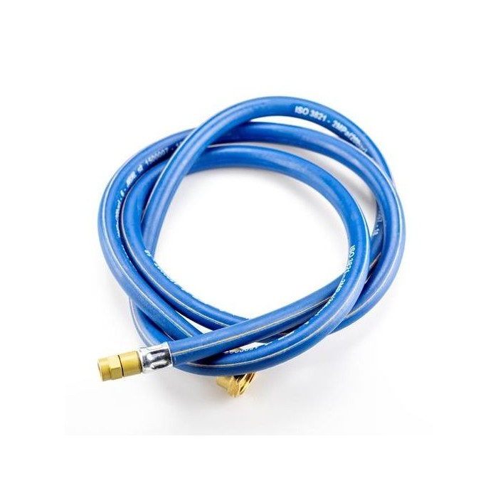 COMPLETE HOSE F/ORCA TORCH
