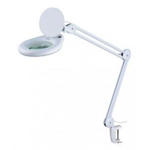 Lámpara lupa de 90 LEDs