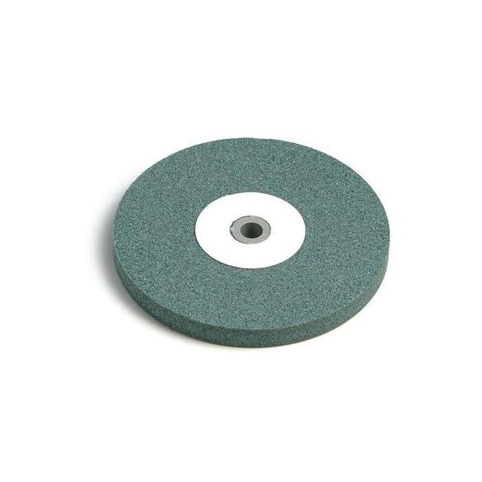 Piedra afilar J 76x6,5 mm.