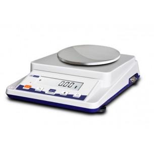 Balanza de precisión XY 3100 g. / 0,01 g.