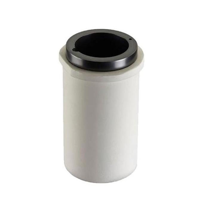 Criso de cerámica para horno de inducción AFI