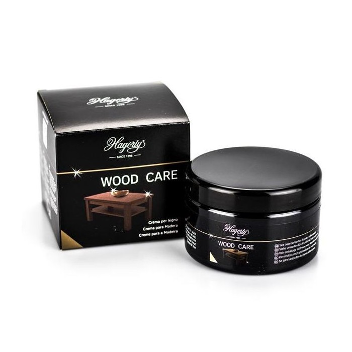 Hagerty Wood Care limpiamadera
