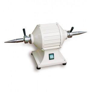 PULIDORA TECHNOFLUX 1V - 0,5CV-2800 RPM (CON KIT ACCESORIOS)