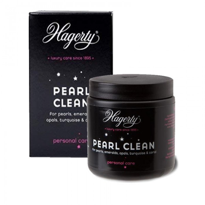HAGERTY PEARL CLEAN 170 ML.