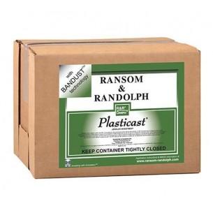"Revestimiento ""Ransom Plasticat"" saco 22,7 KGS."