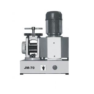 LAMINADOR ELECTRICO JM-70