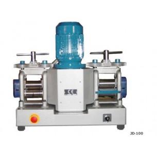 Laminador eléctrico JD-100