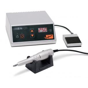 Micromotor NAVFRAM N-120 25000 rpm