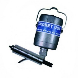 Motor de colgar Grobet Usa 22000 rpm