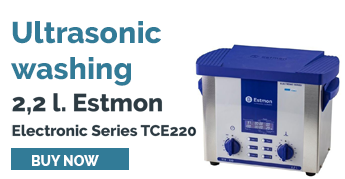 Estmon Ultrasonic
