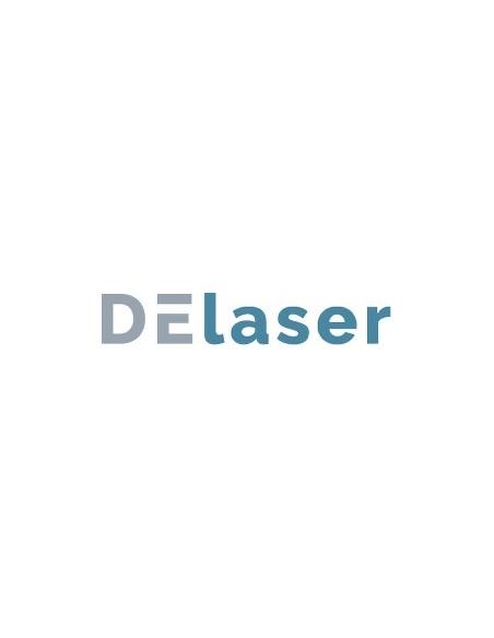 Delaser