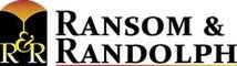 Ransom&Randolph